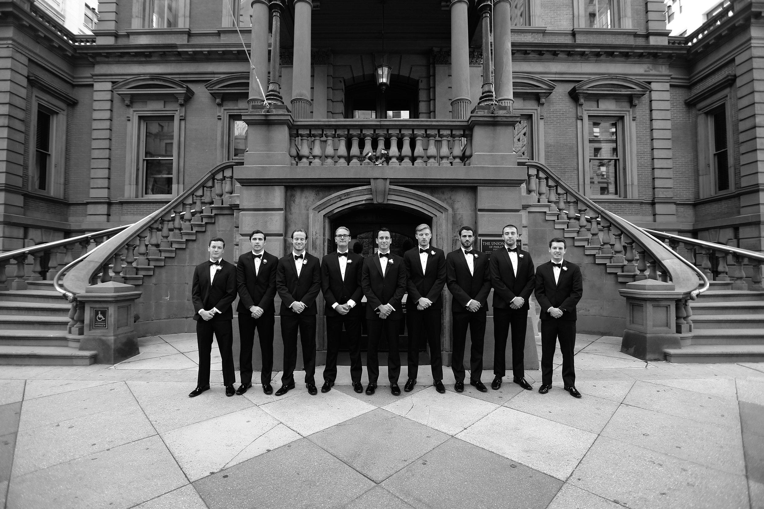 04 Union League Phila Wedding.jpg