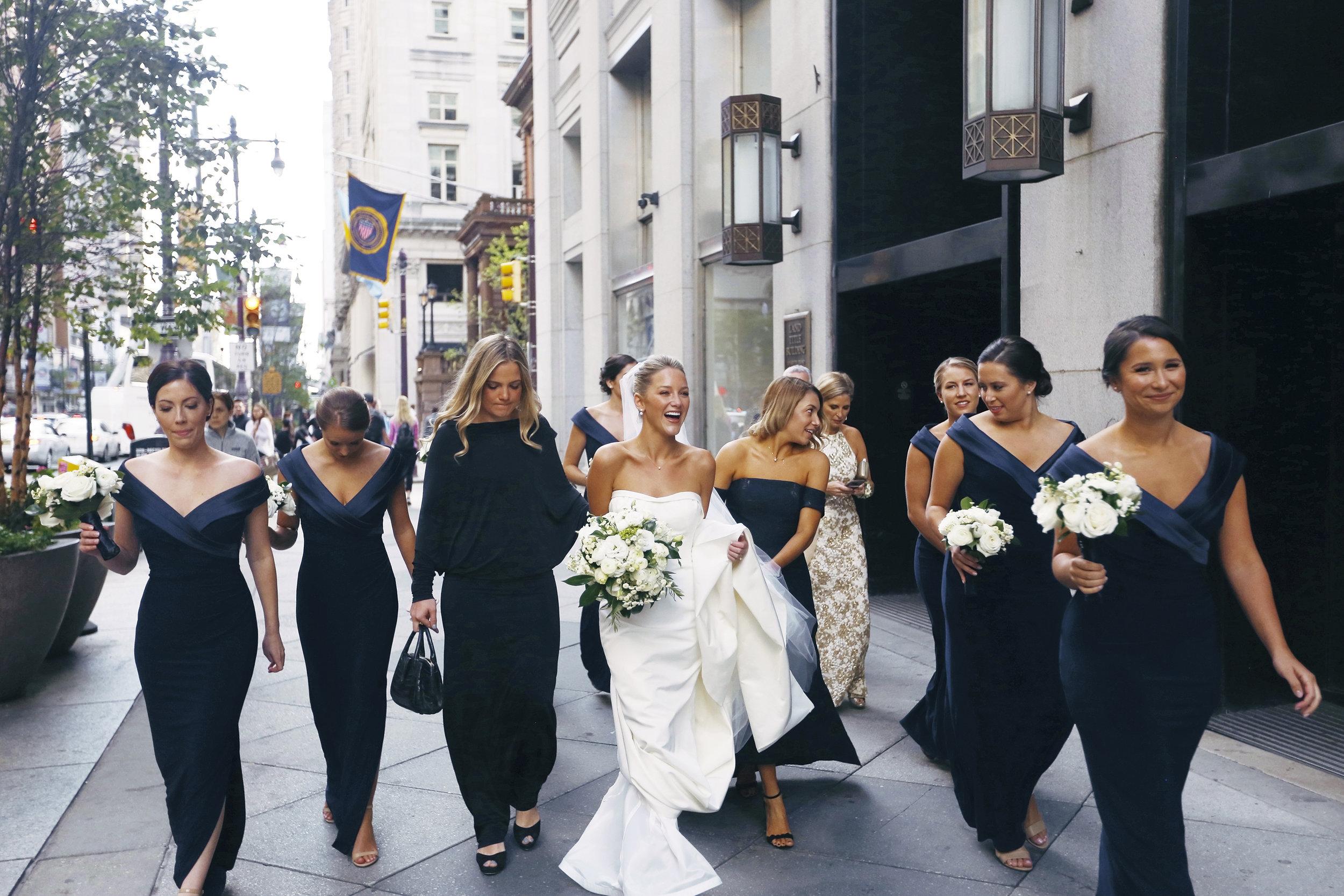 06 Union League Phila Wedding.jpg