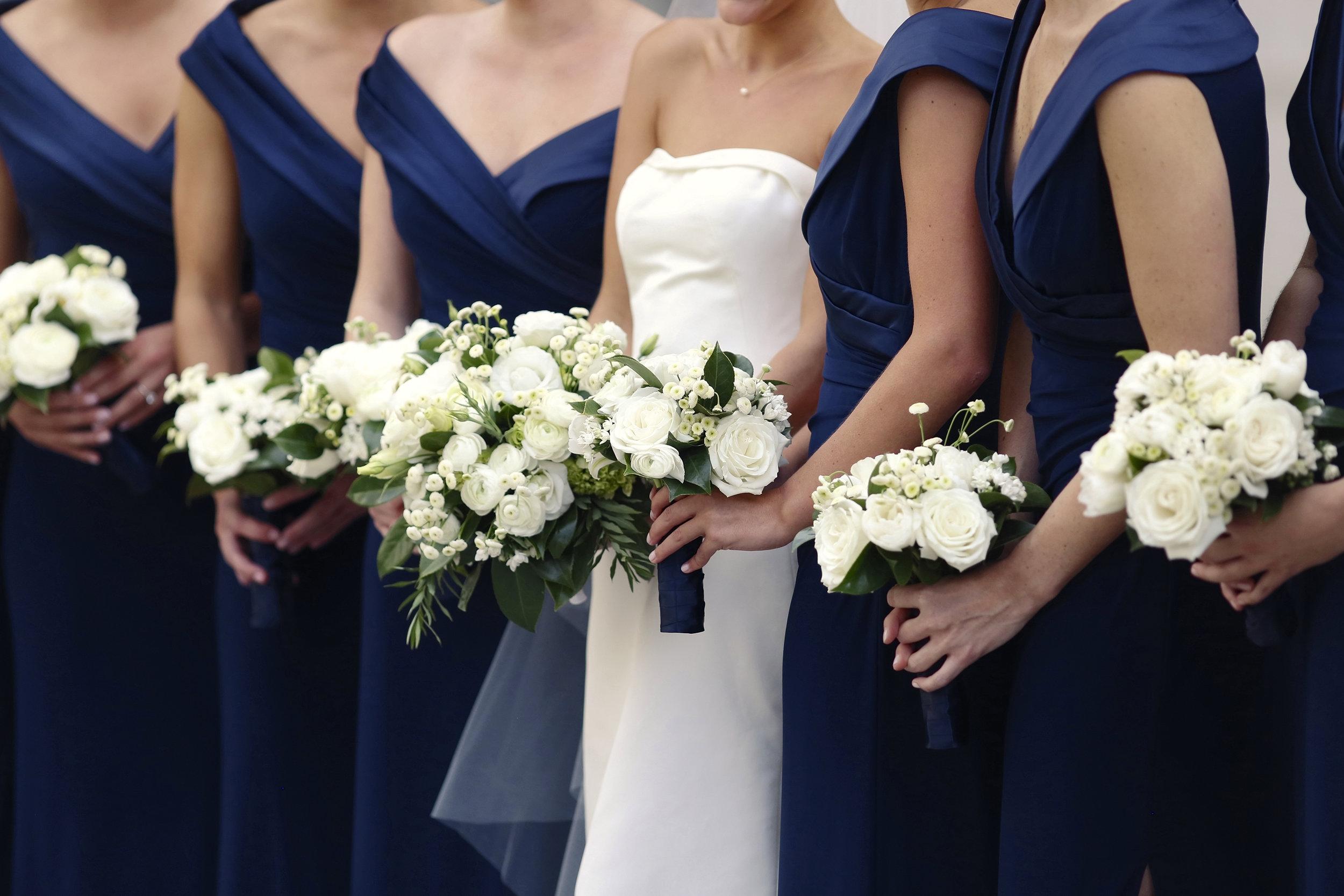 07 Union League Phila Wedding.jpg