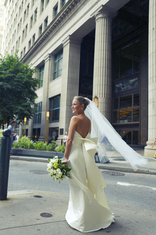 08 Union League Phila Wedding.jpg