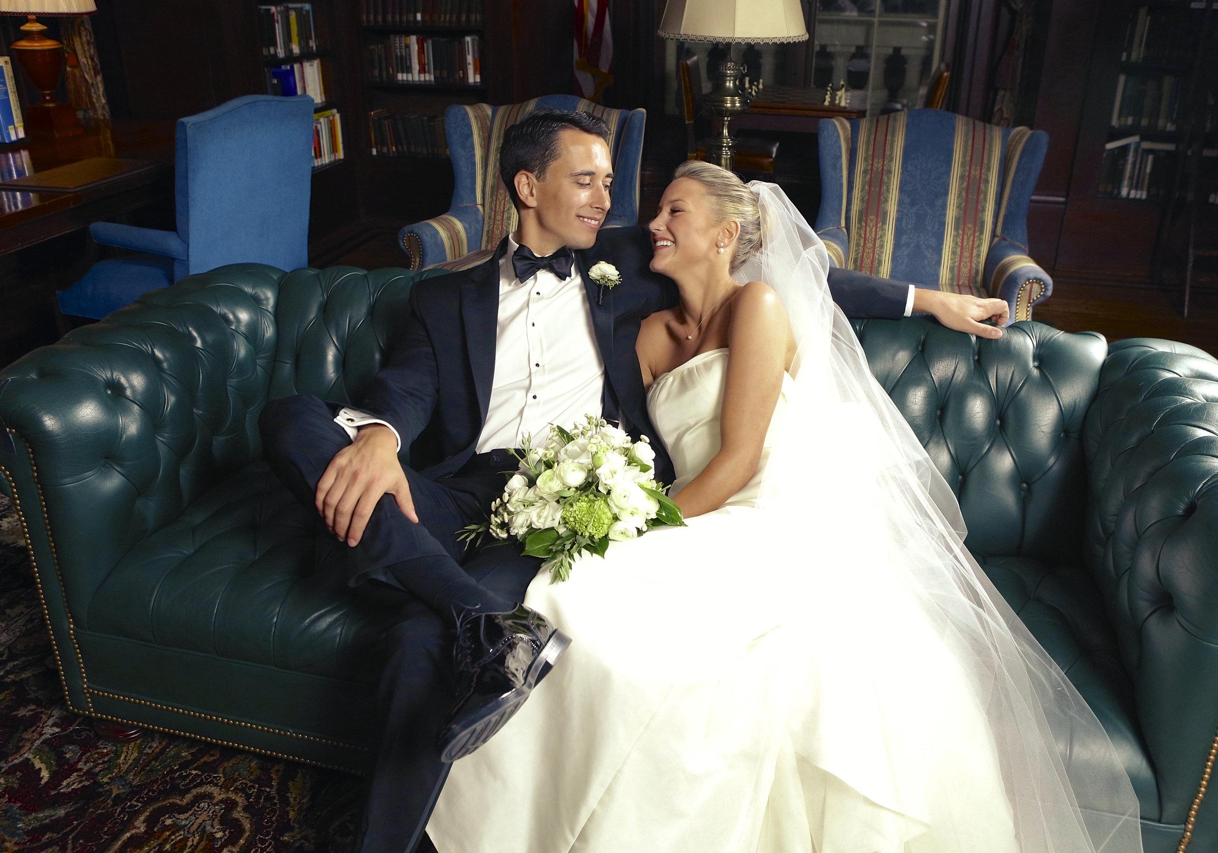 16 Union League Phila Wedding.jpg
