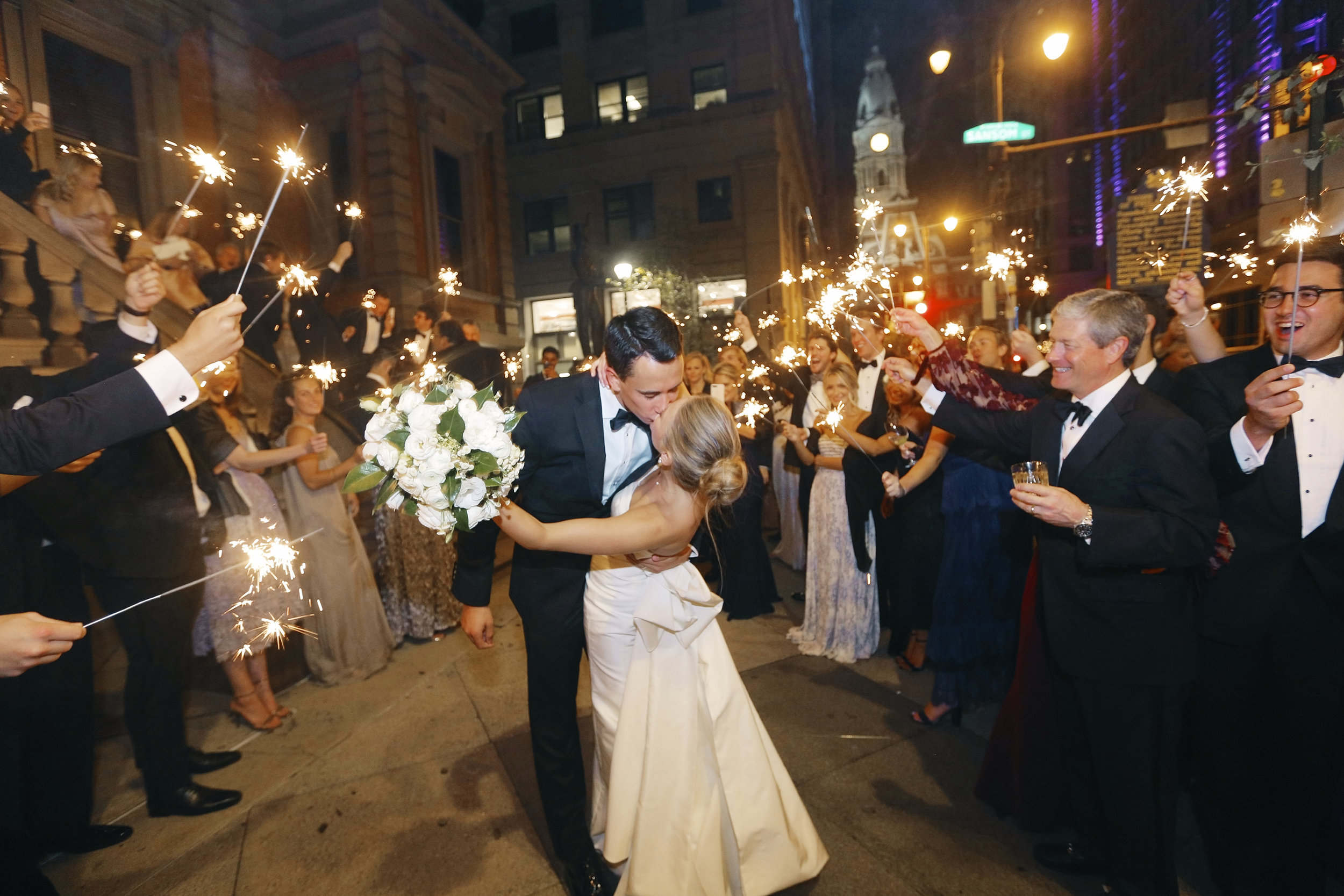 23 Union League Phila Wedding.jpg
