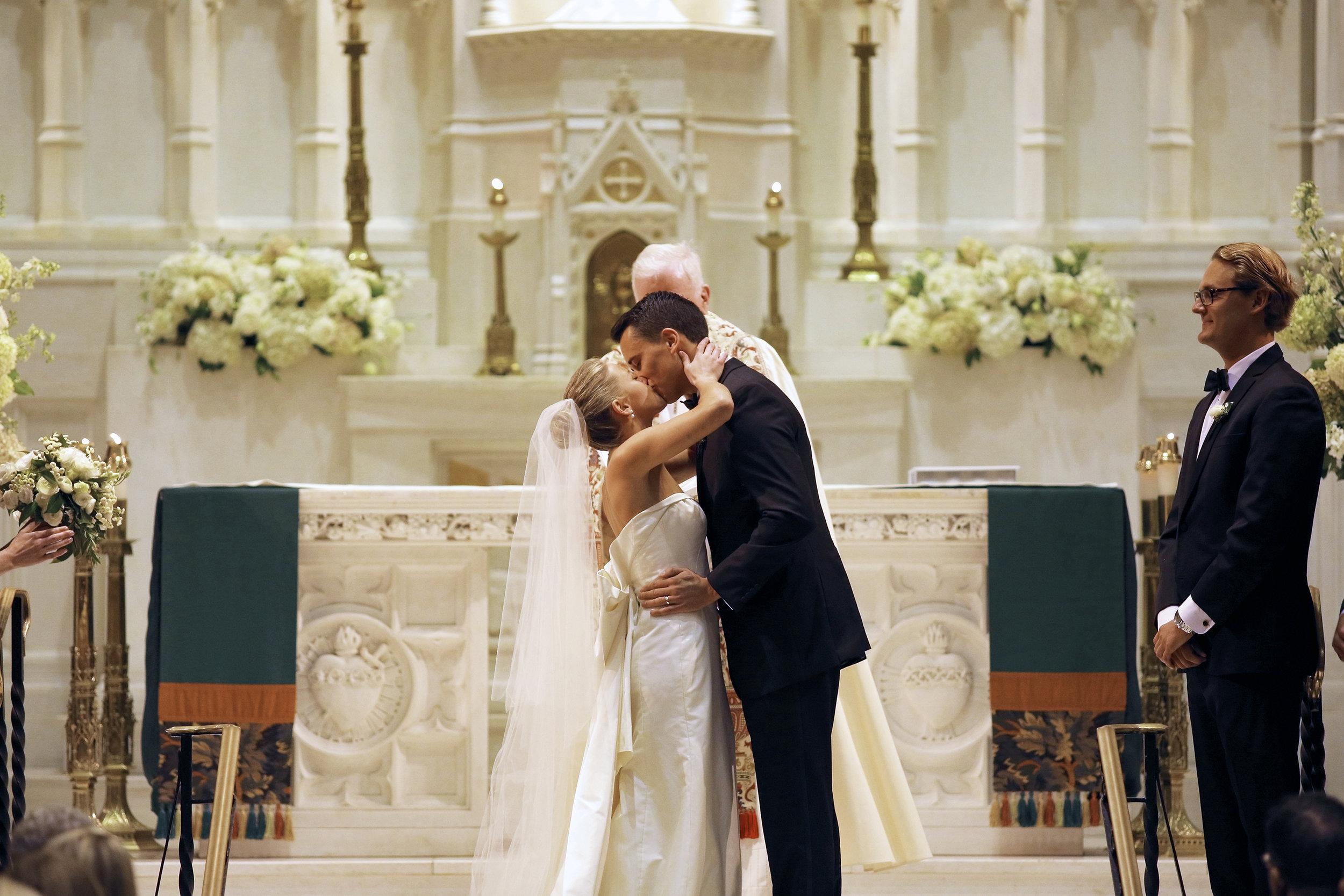 14 Union League Phila Wedding.jpg