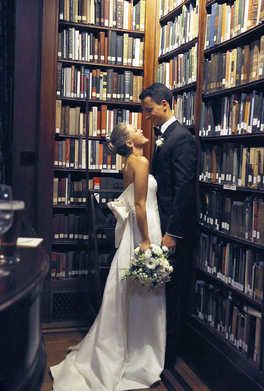 17 Union League Phila Wedding.jpg