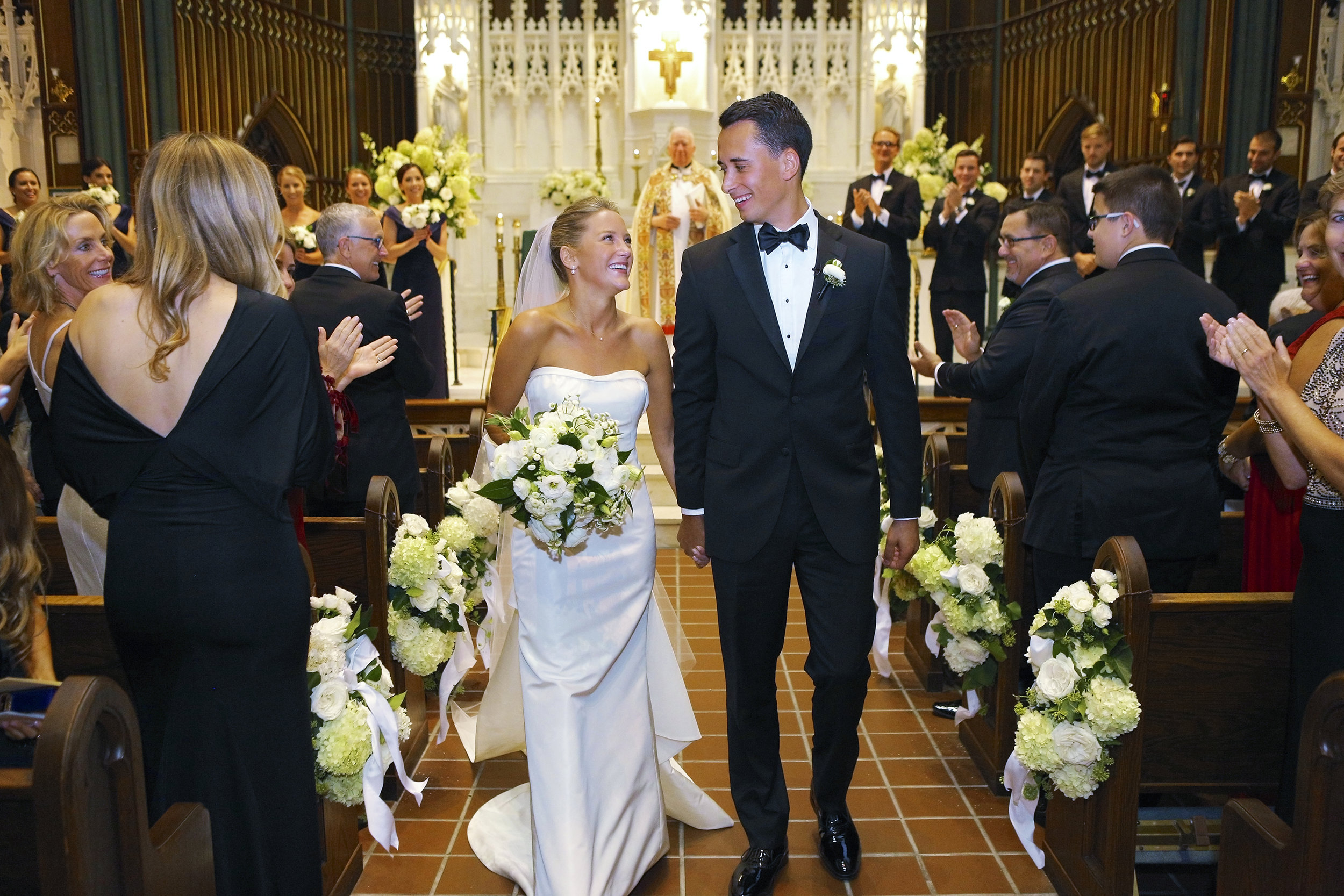 15 Union League Phila Wedding.jpg