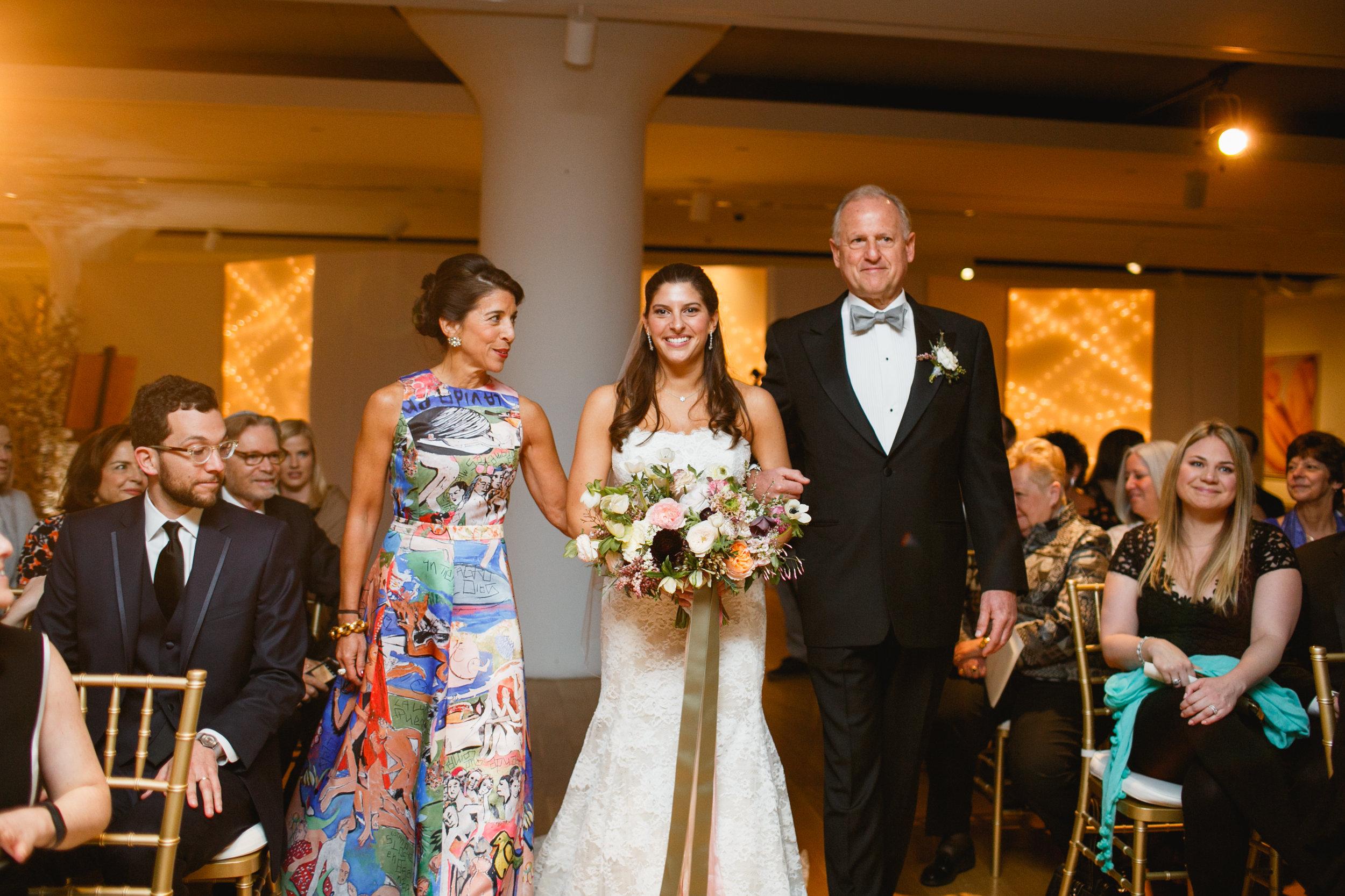 Pafa Wedding 14.jpg