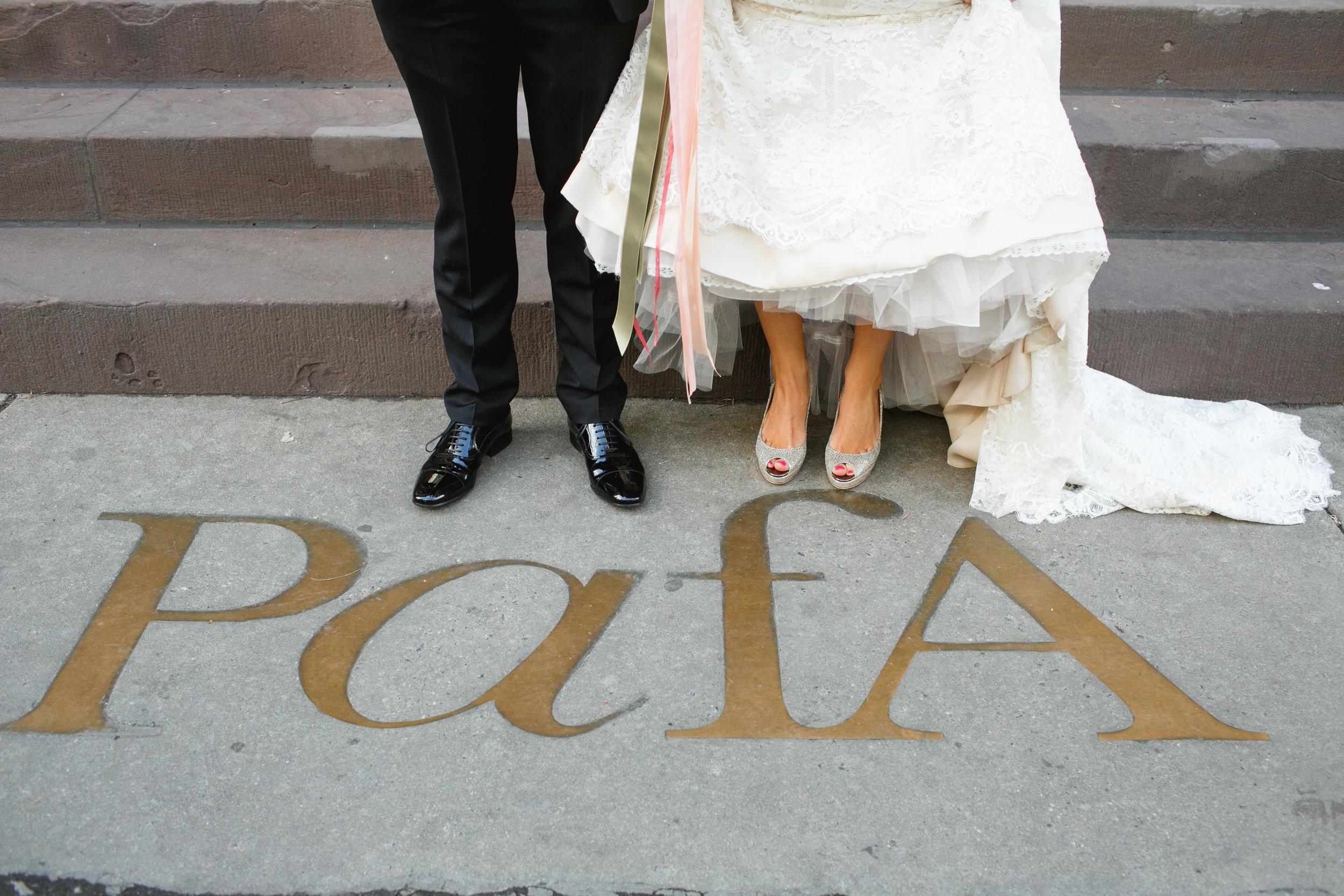 Pafa Wedding Philadelphia 09.jpg