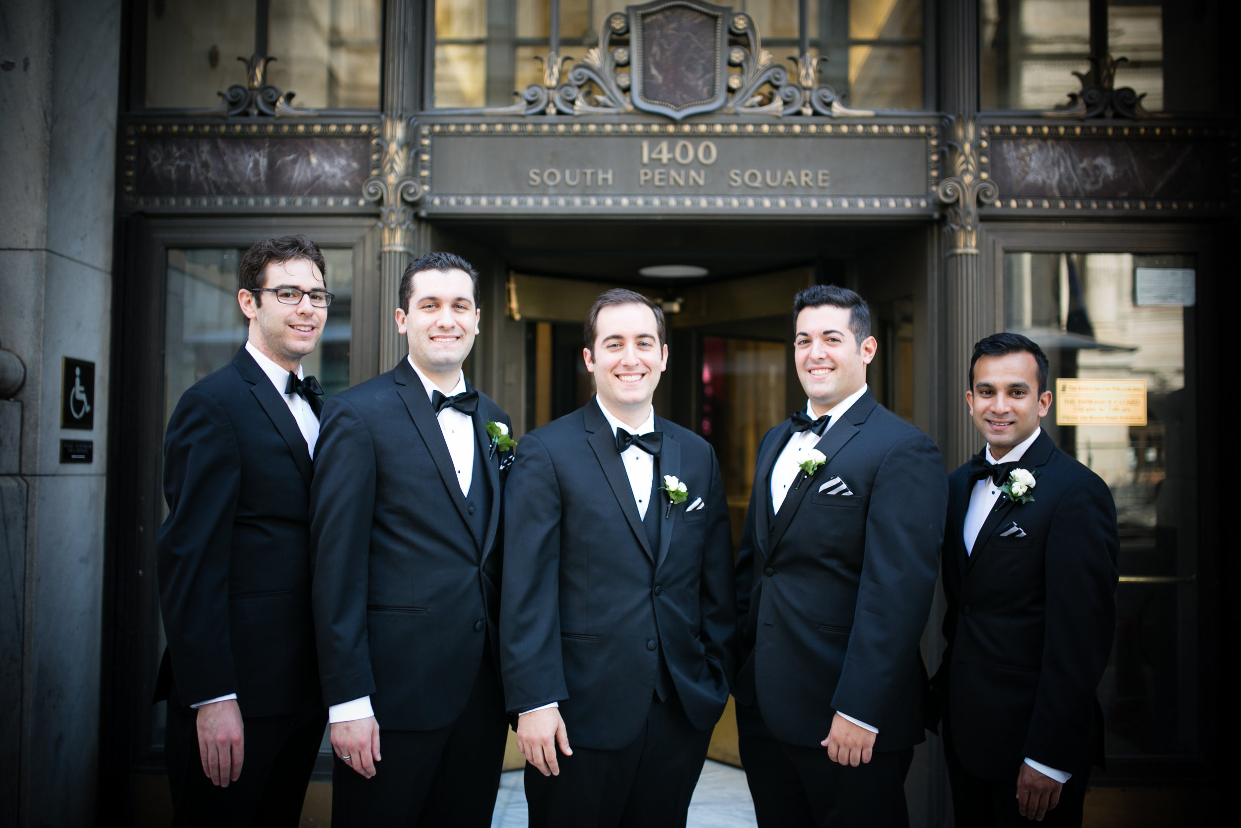 Ritz Carlton Philadelphia Wedding 5.jpg