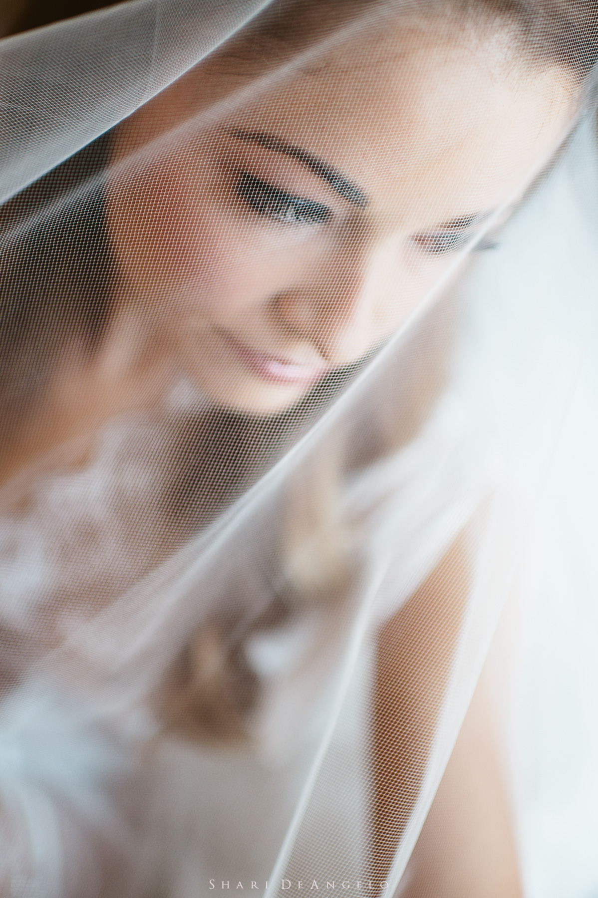 02 Pafa Wedding.jpg
