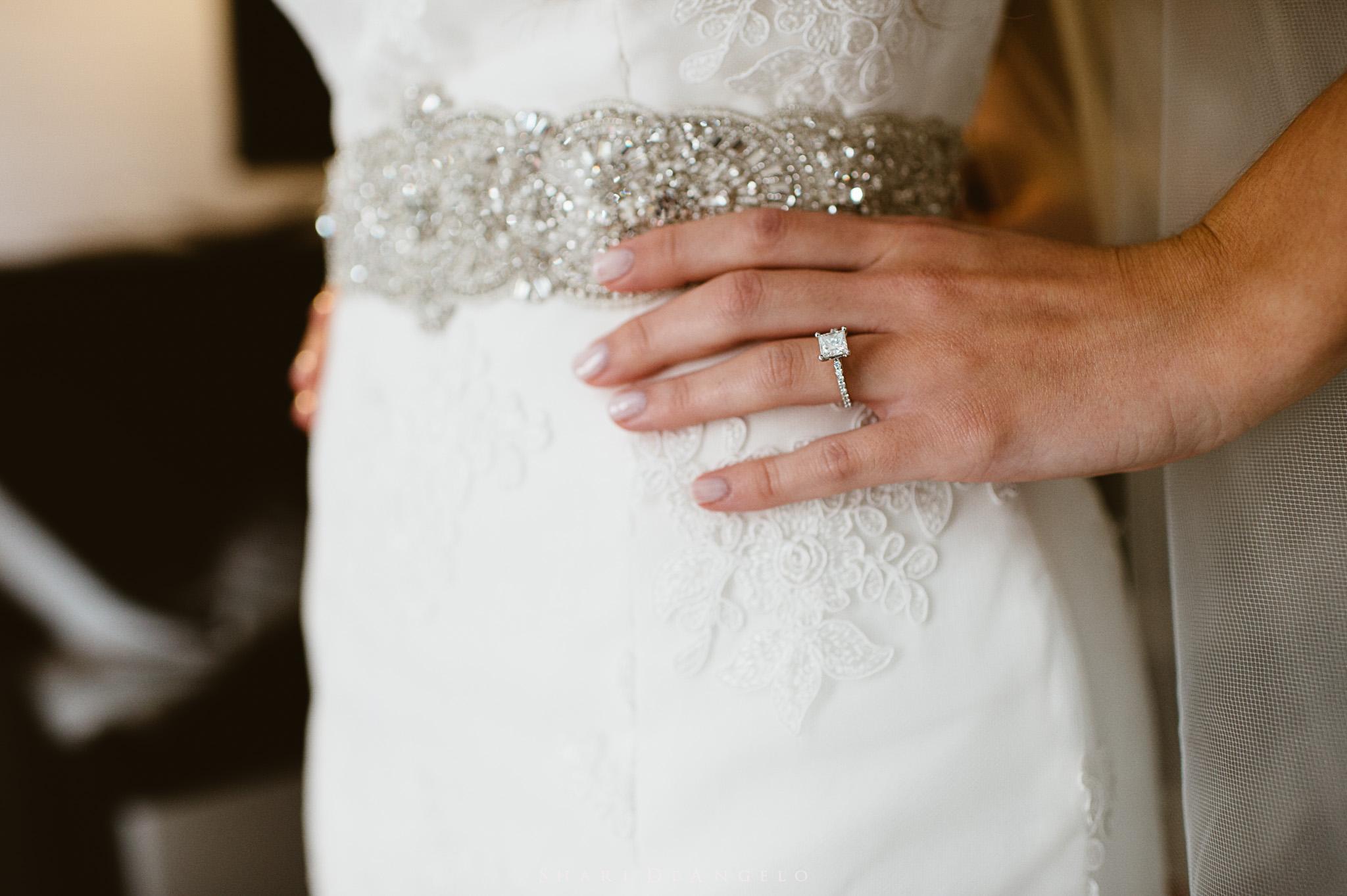 03 Pafa Wedding.jpg
