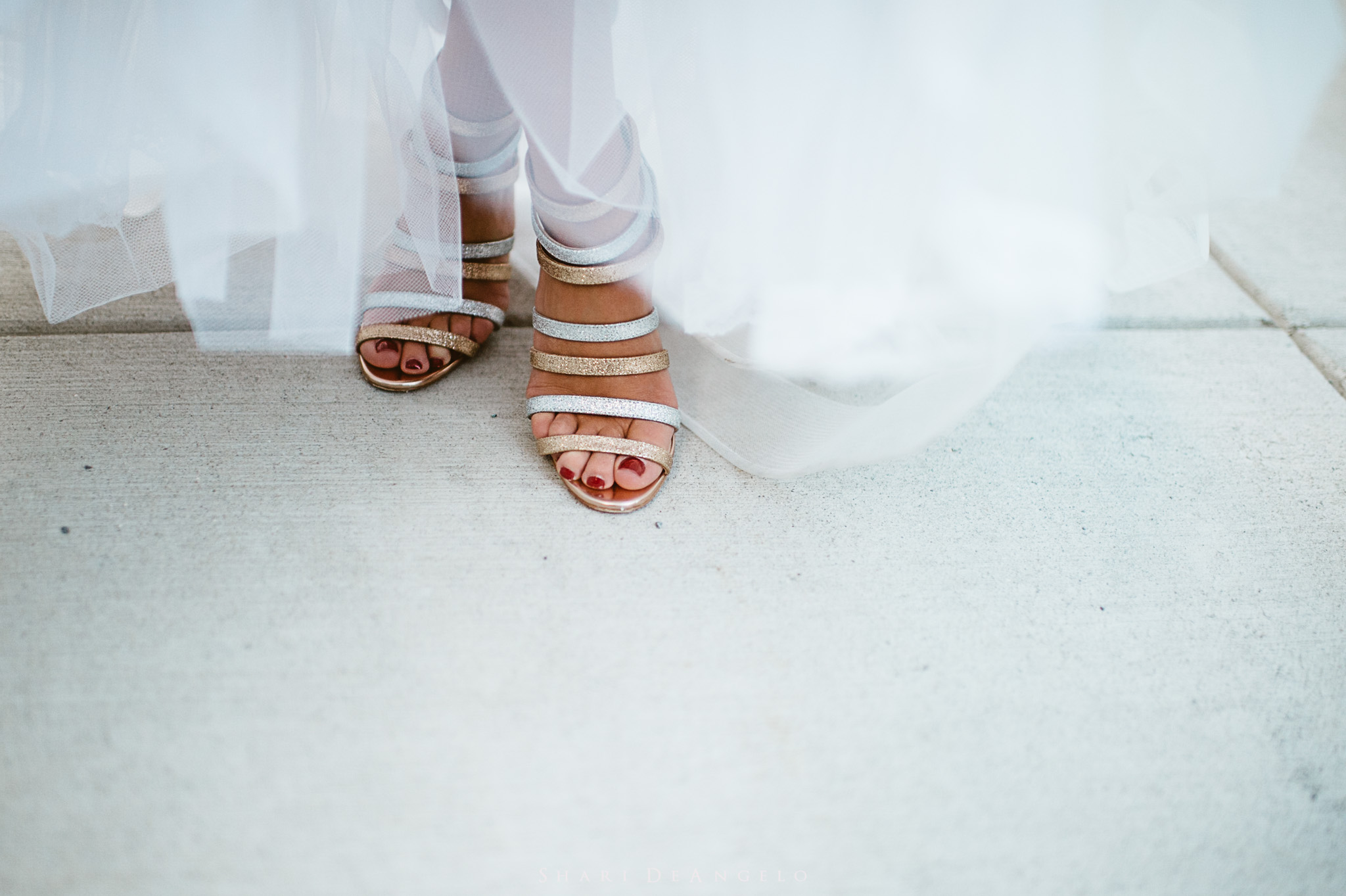05 Pafa Wedding.jpg