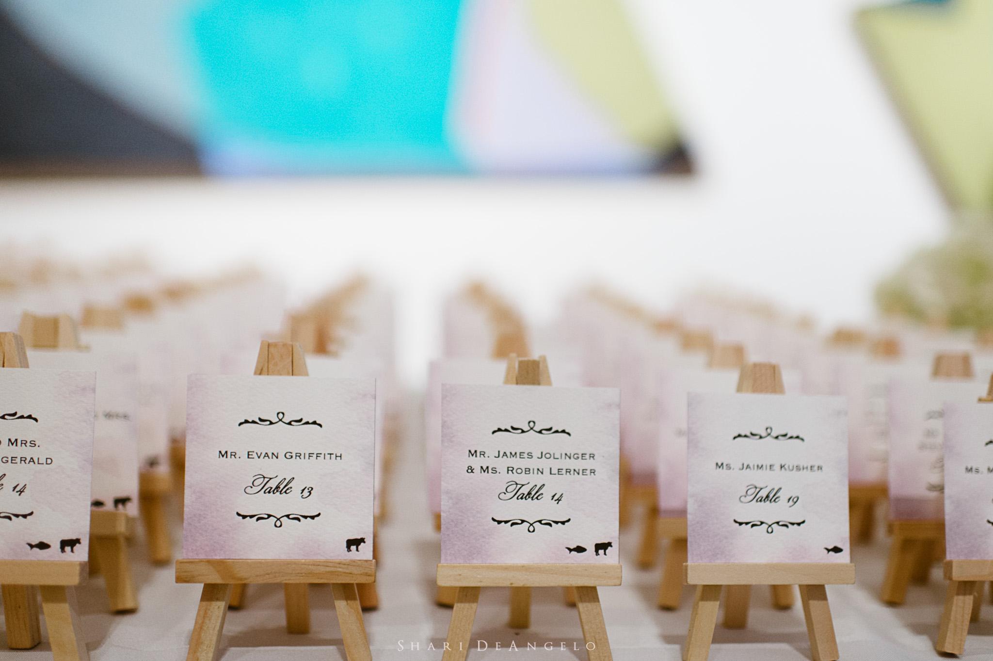 10 Pafa Wedding.jpg