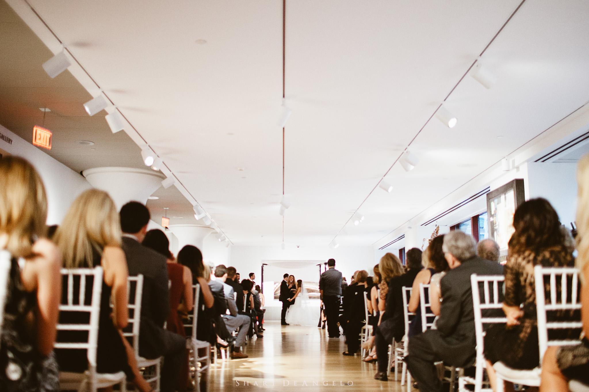 11 Pafa Wedding.jpg