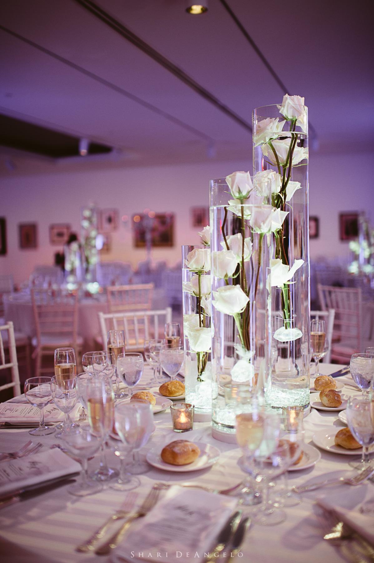 12 Pafa Wedding.jpg