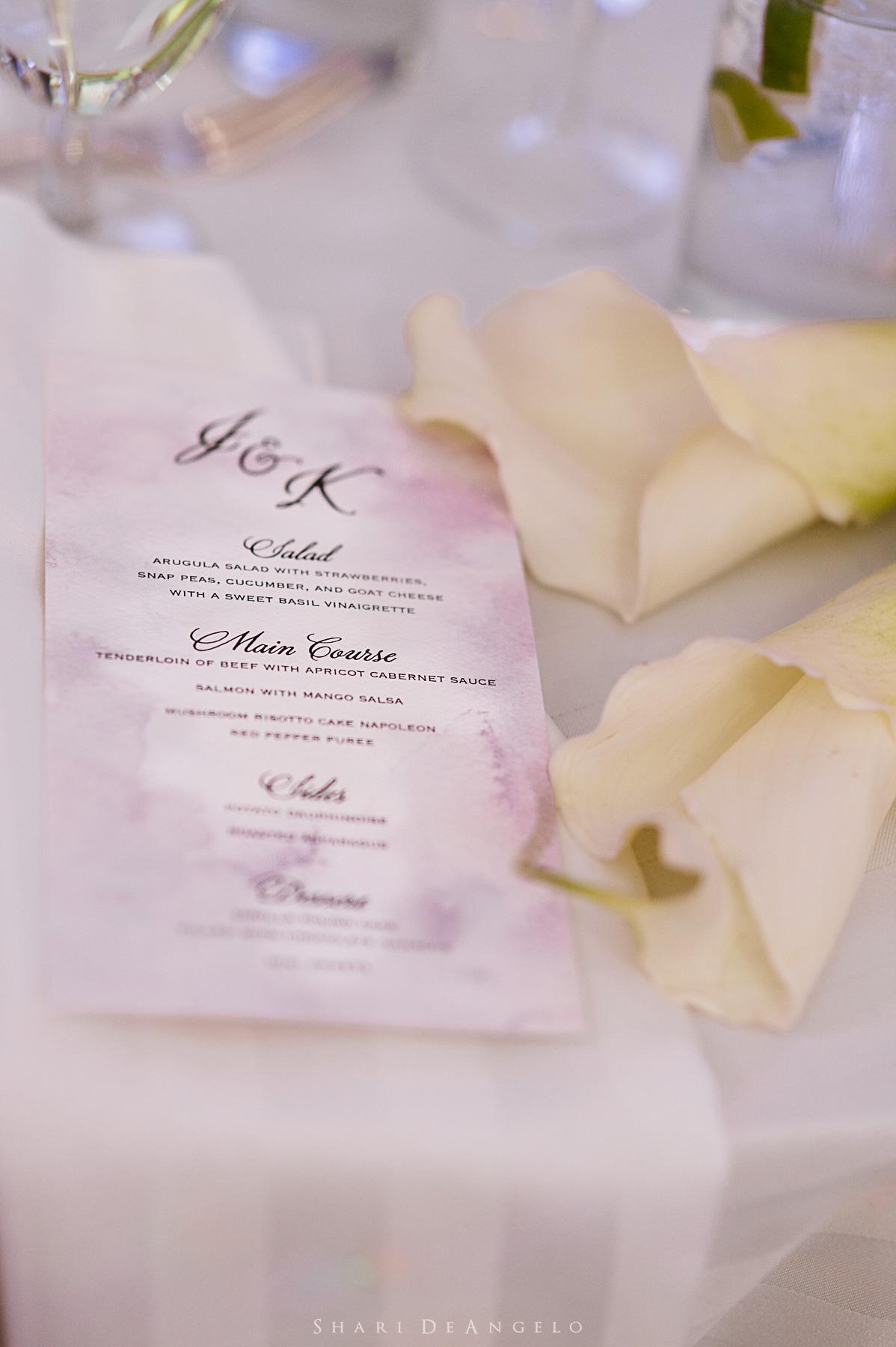 13 Pafa Wedding.jpg