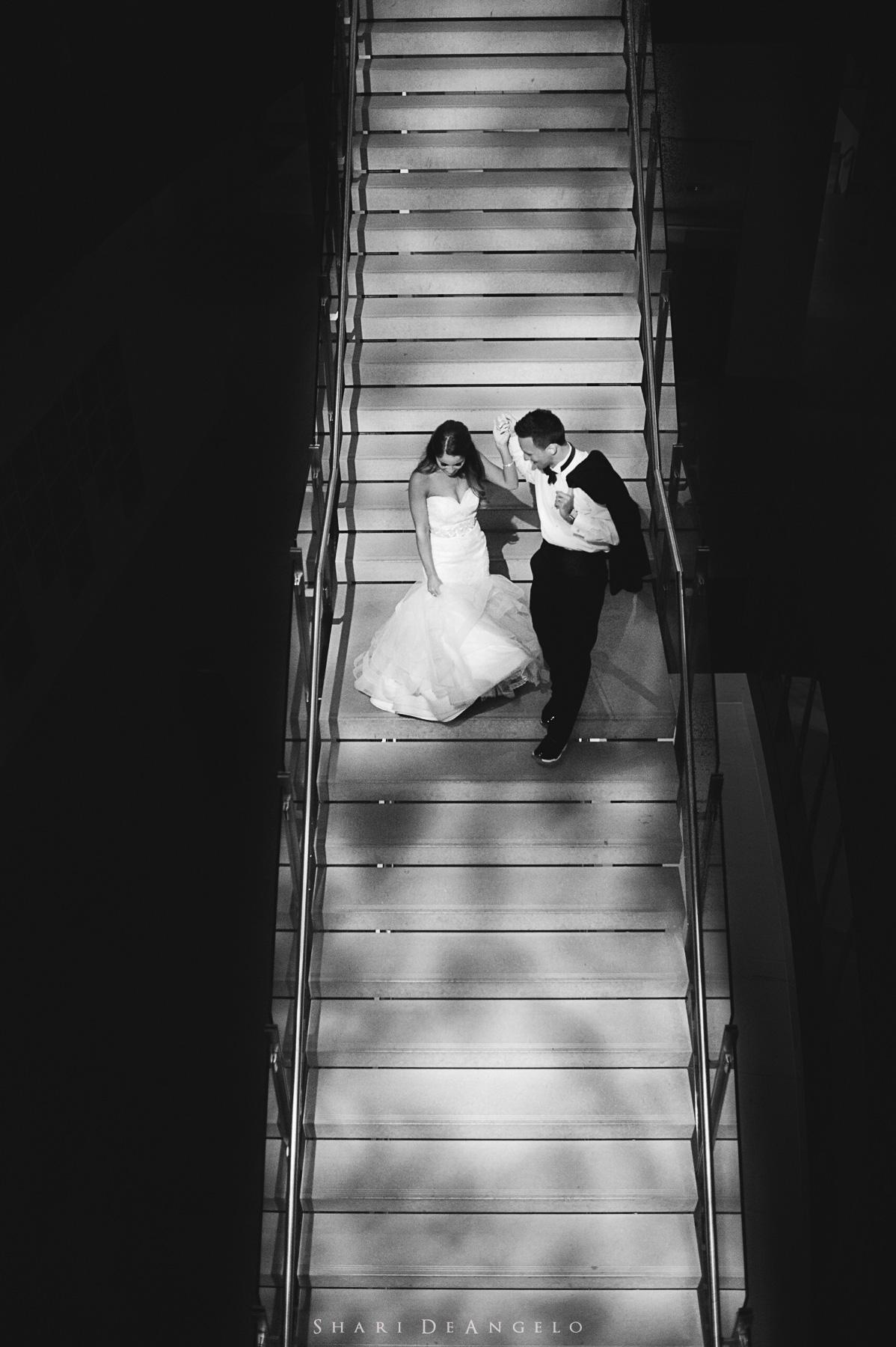 16 Pafa Wedding.jpg