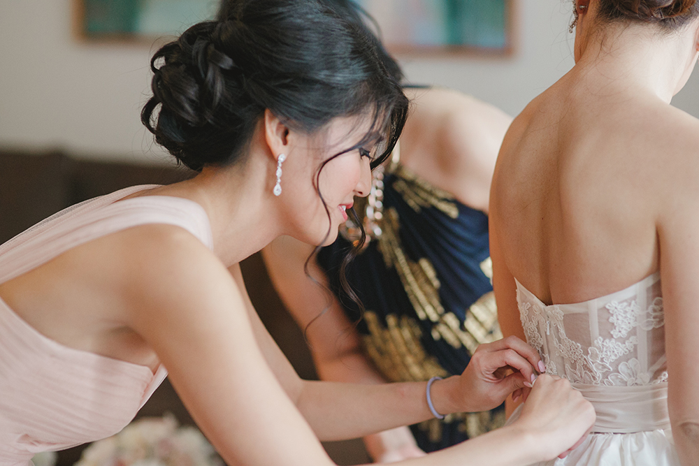 07 Phila Wedding Planner.jpg
