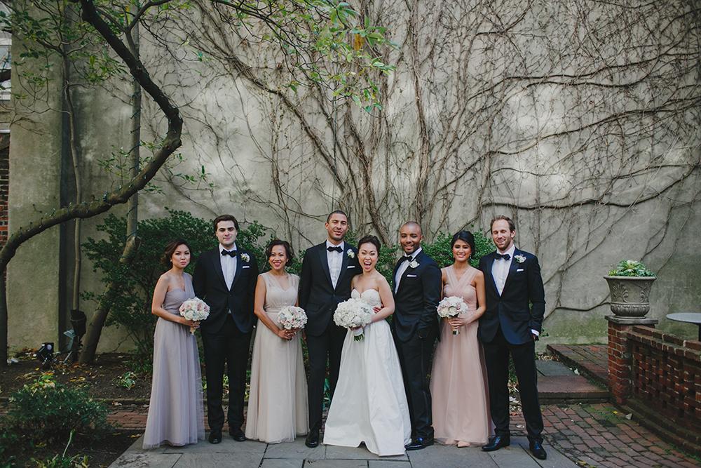 11 Phila Wedding Planner.jpg