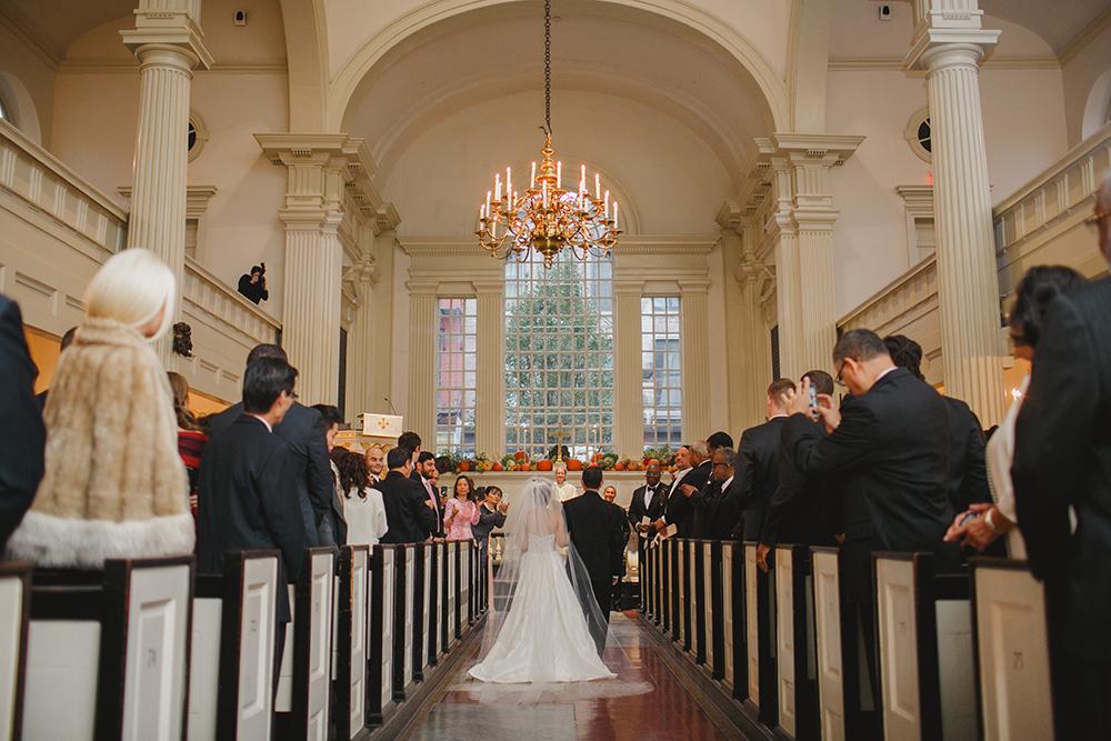 13 Phila Wedding Planner.jpg
