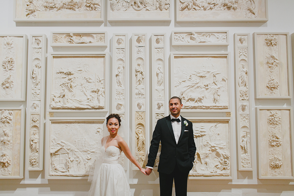 15 Phila Wedding Planner.jpg