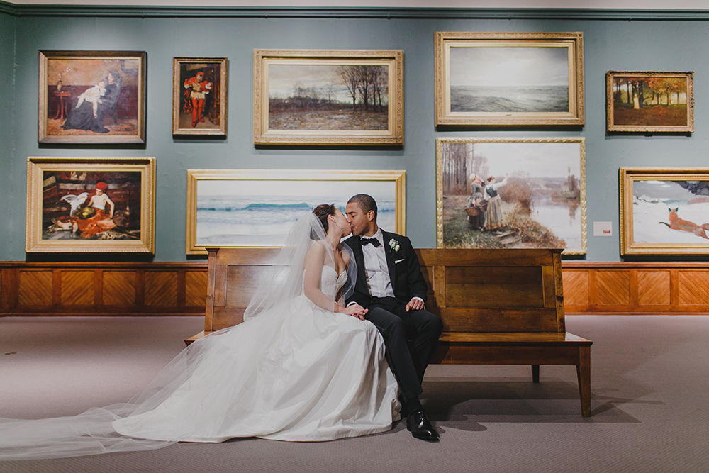 17 Phila Wedding Planner.jpg