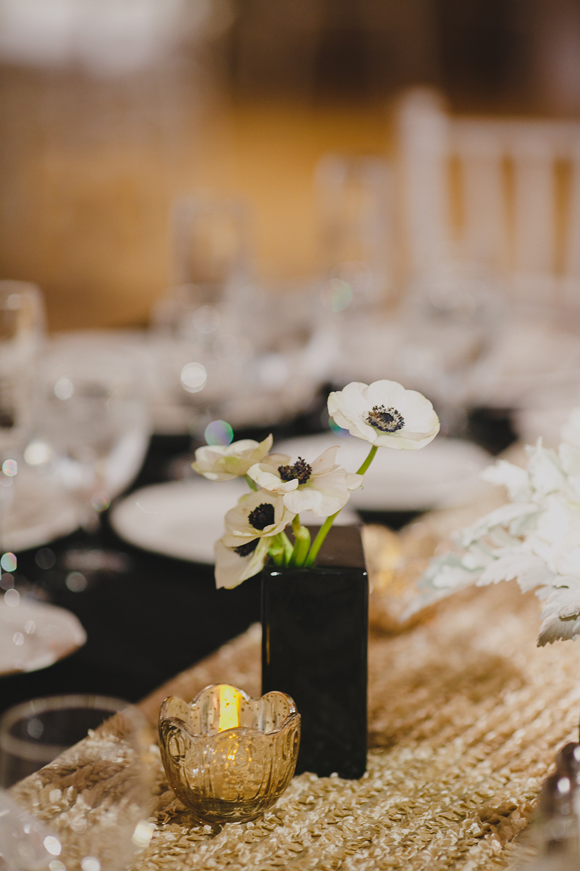 20 Phila Wedding Planner.jpg