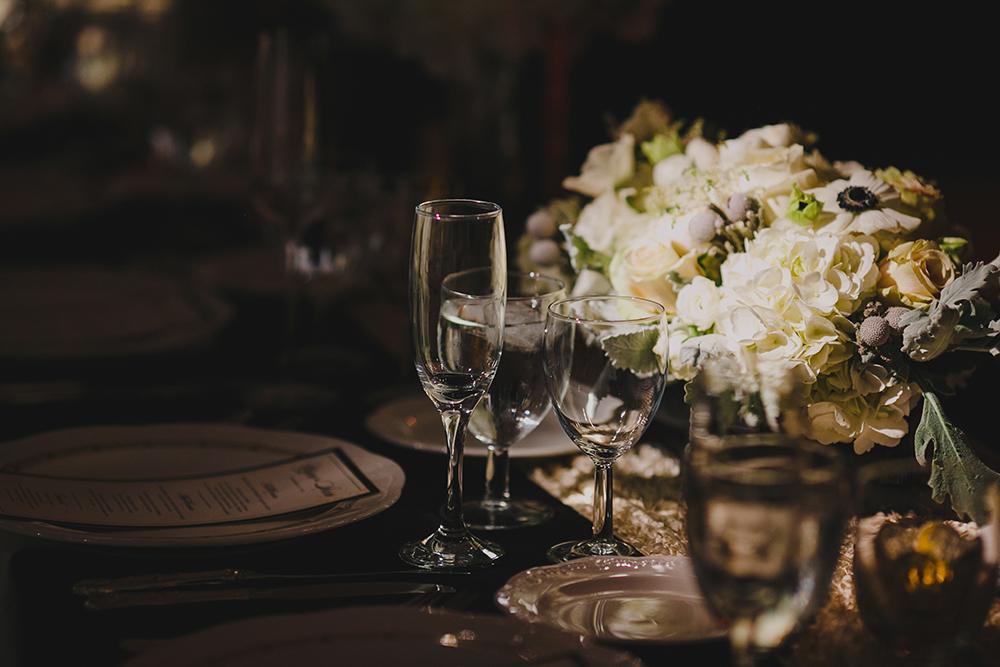 21 Phila Wedding Planner.jpg