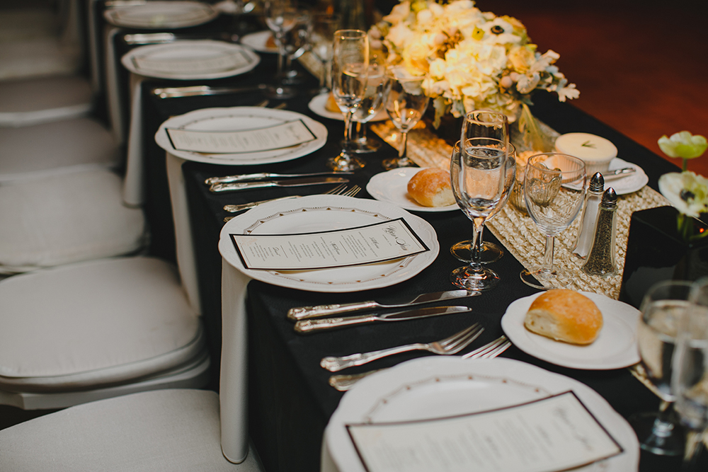 22 Phila Wedding Planner.jpg