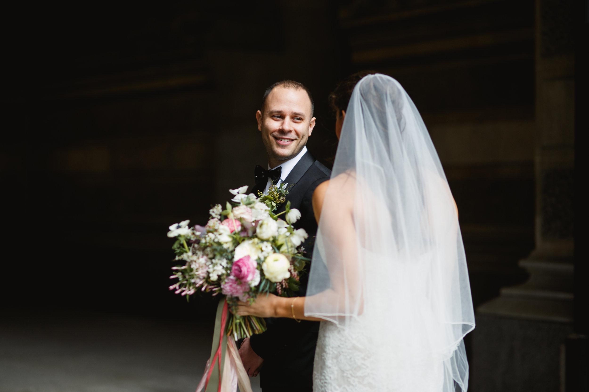 Pafa Wedding Philadelphia 04.jpg
