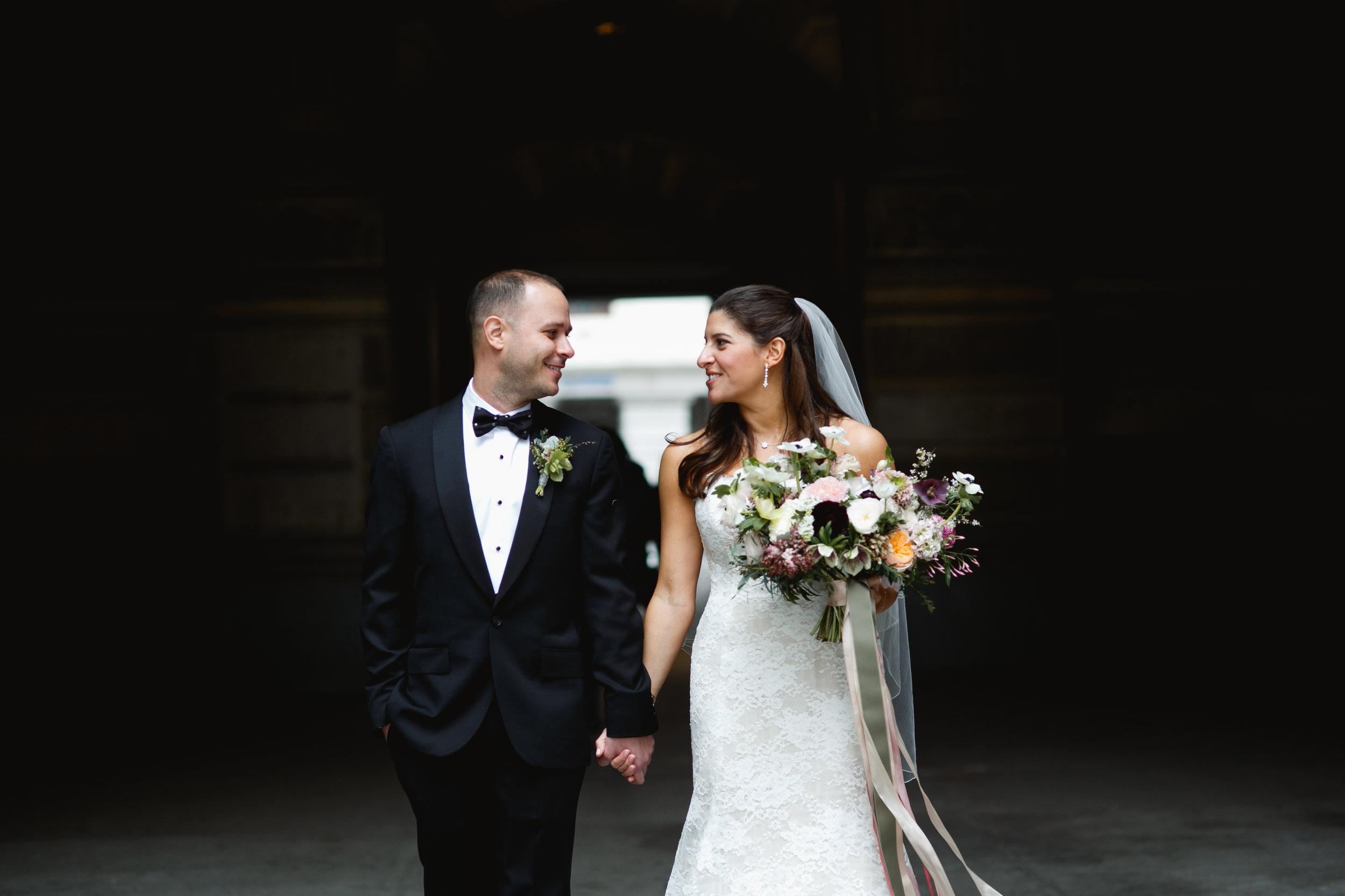 Pafa Wedding Philadelphia 05.jpg