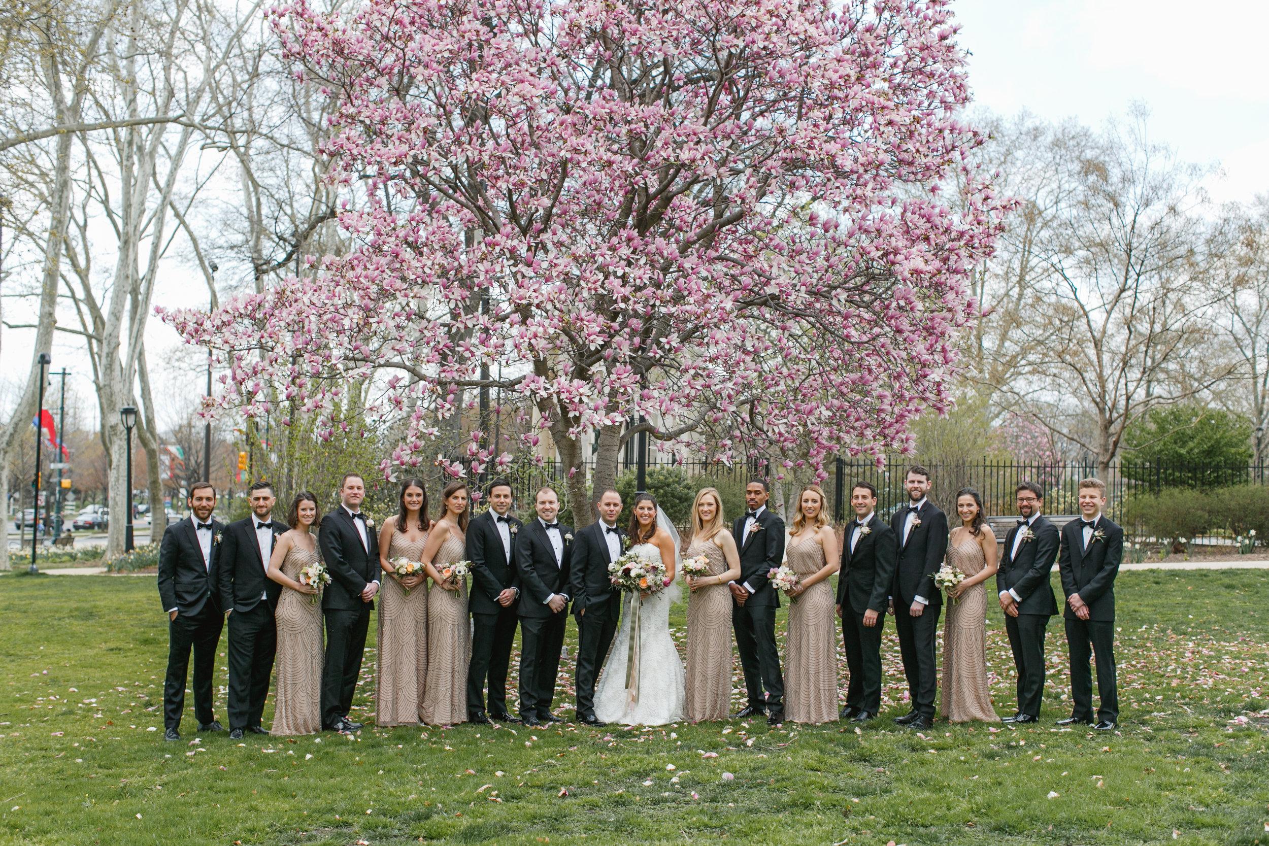 Pafa Wedding Philadelphia 06.jpg