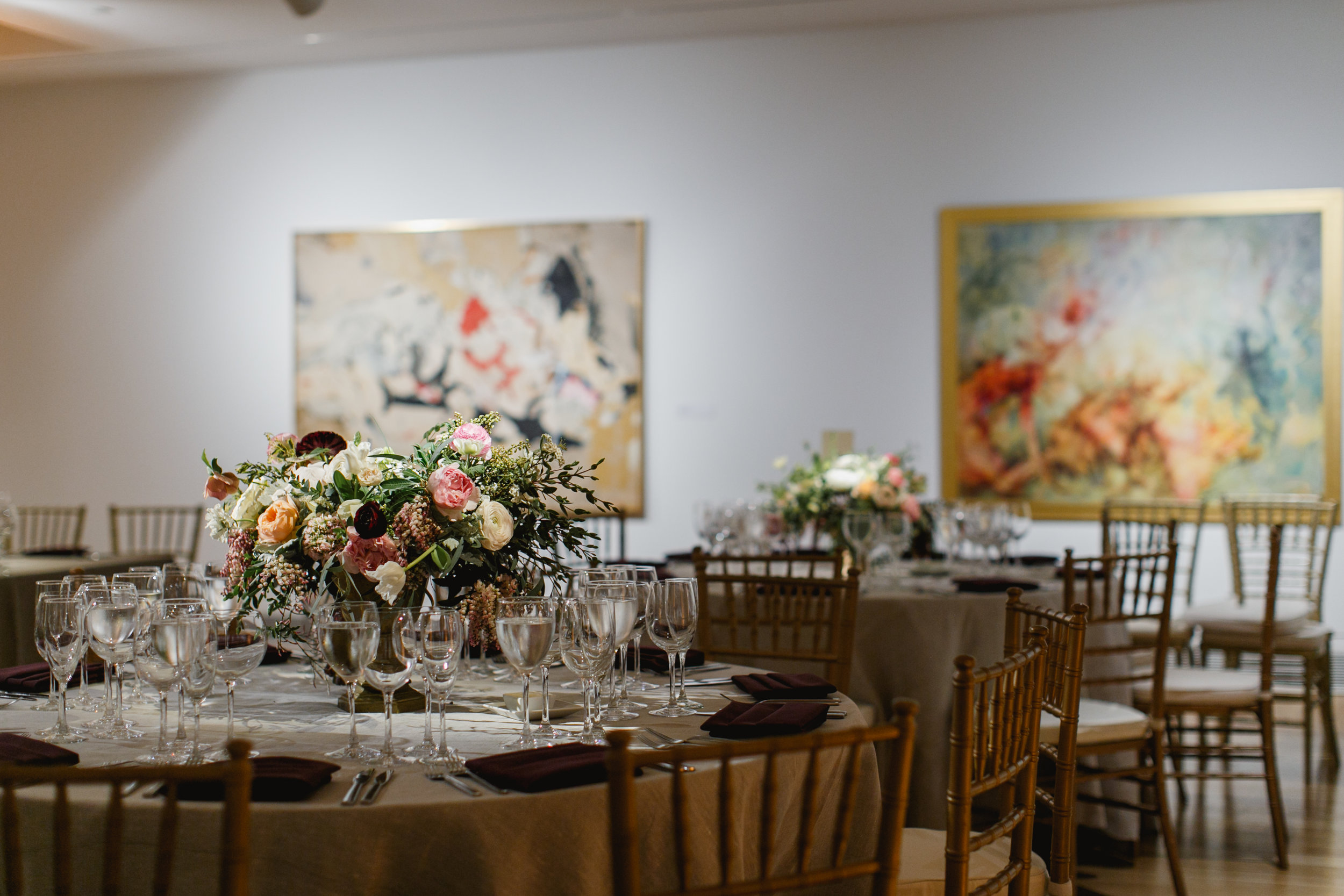 Pafa Wedding 16.jpg
