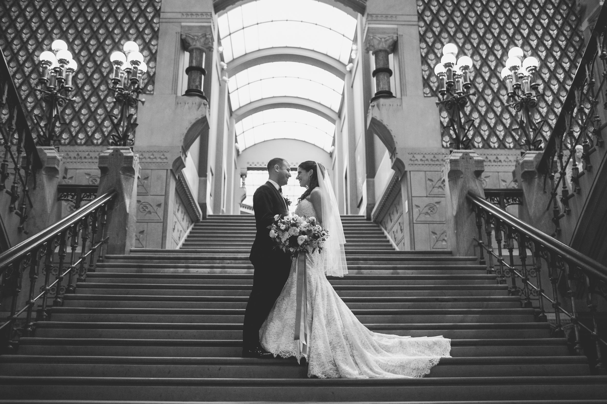 Pafa Wedding Philadelphia 10.jpg