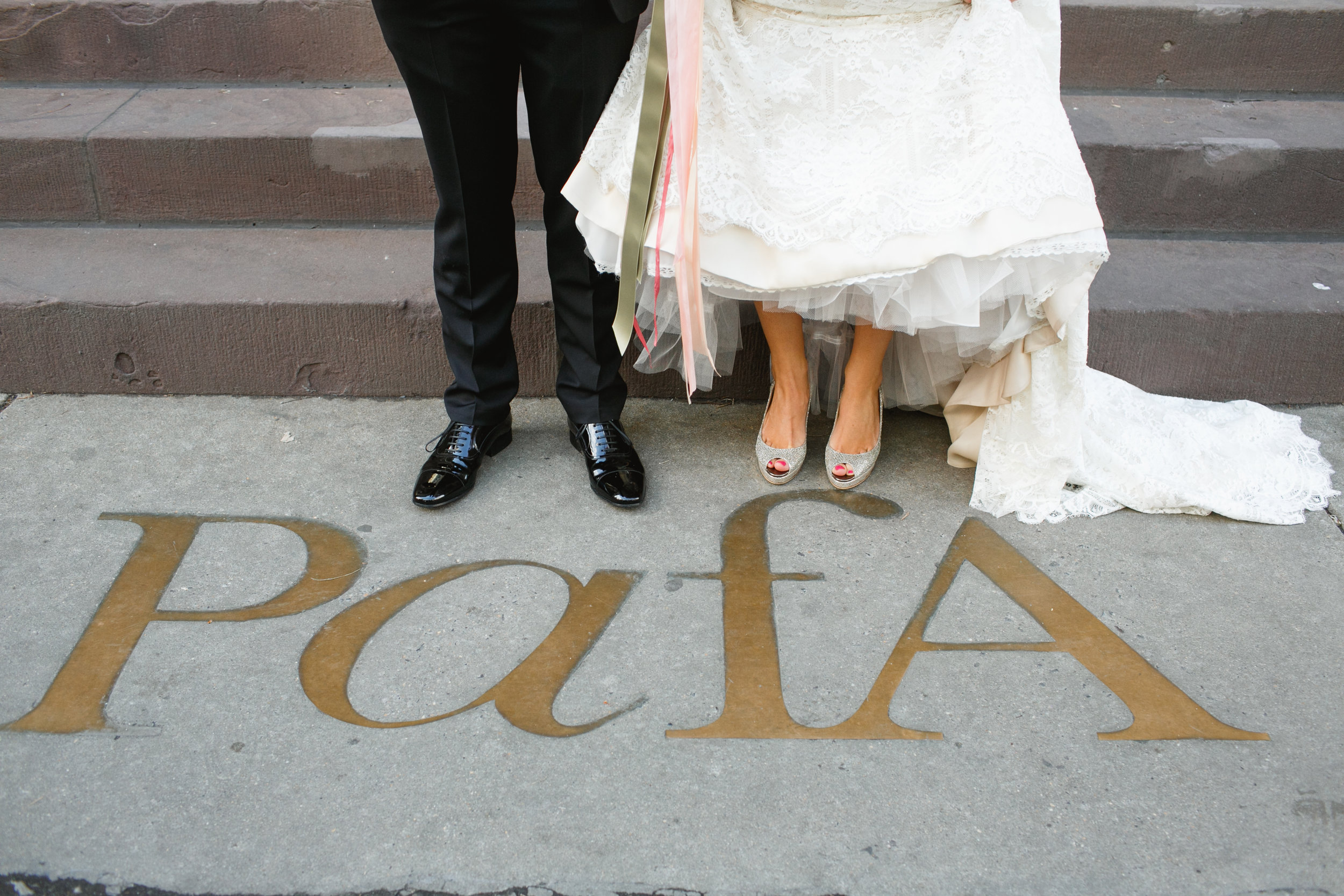 Pafa Wedding Philadelphia 09.jpg
