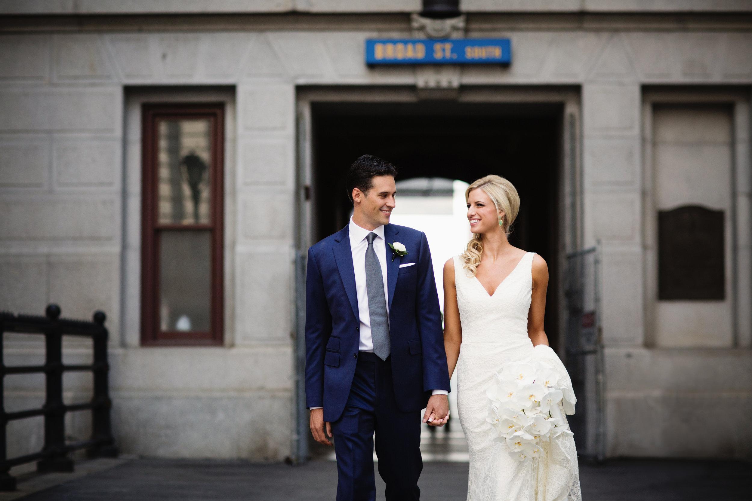 05 Kimmel Center Philadelphia Wedding COVER.jpg