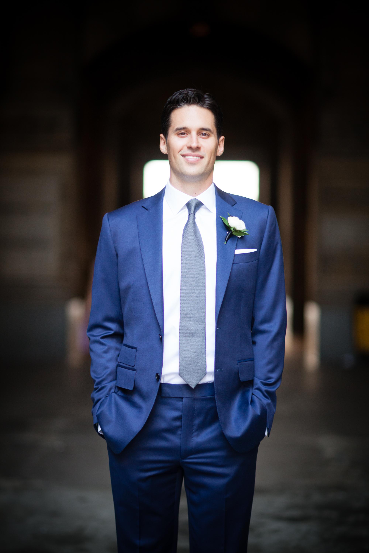 04 Kimmel Center Philadelphia Wedding.jpg