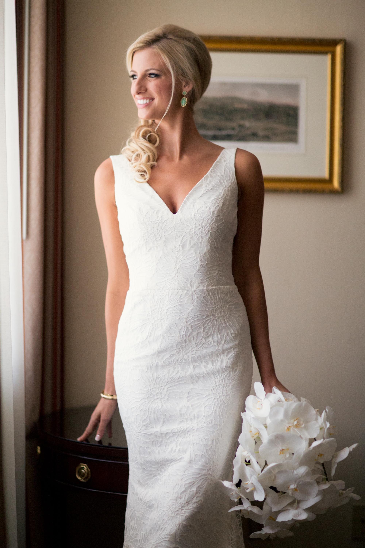 03 Kimmel Center Philadelphia Wedding.jpg