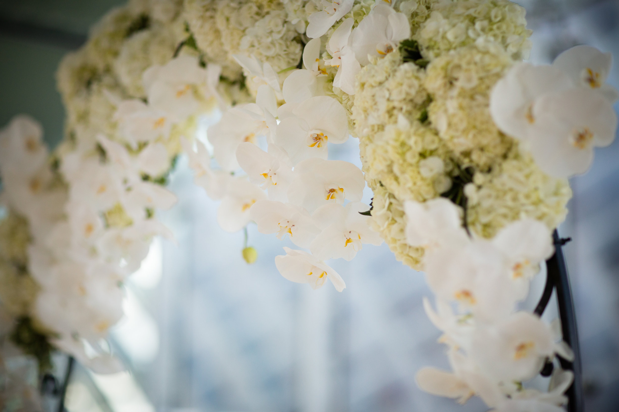 10 Kimmel Center Philadelphia Wedding.jpg