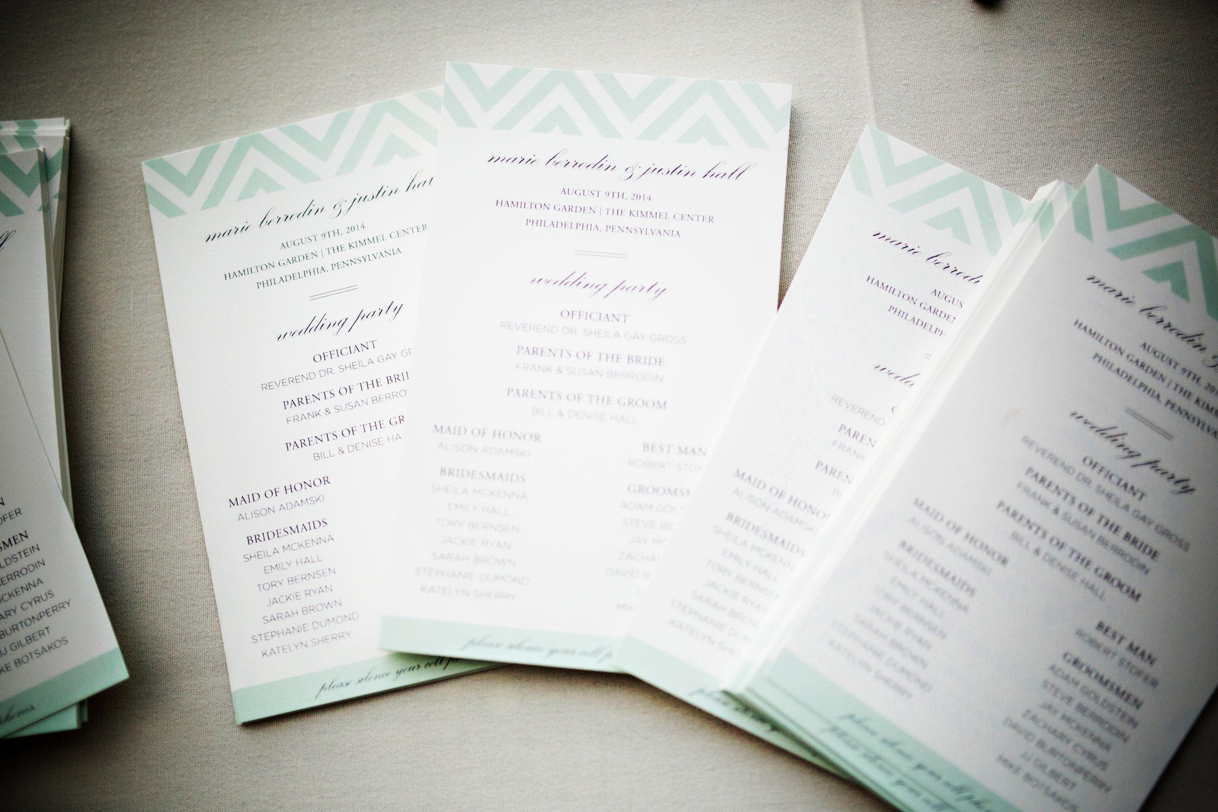 14 Kimmel Center Philadelphia Wedding.jpg