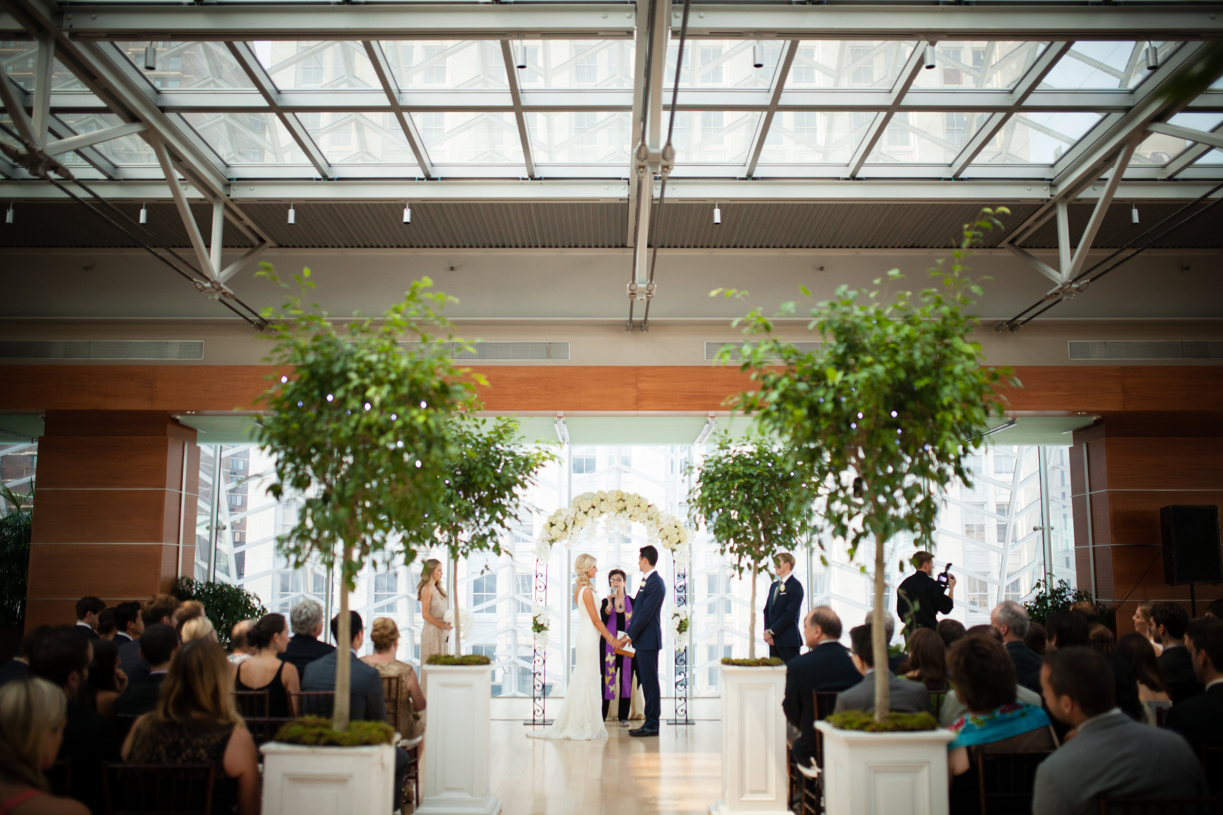 11 Kimmel Center Philadelphia Wedding.jpg