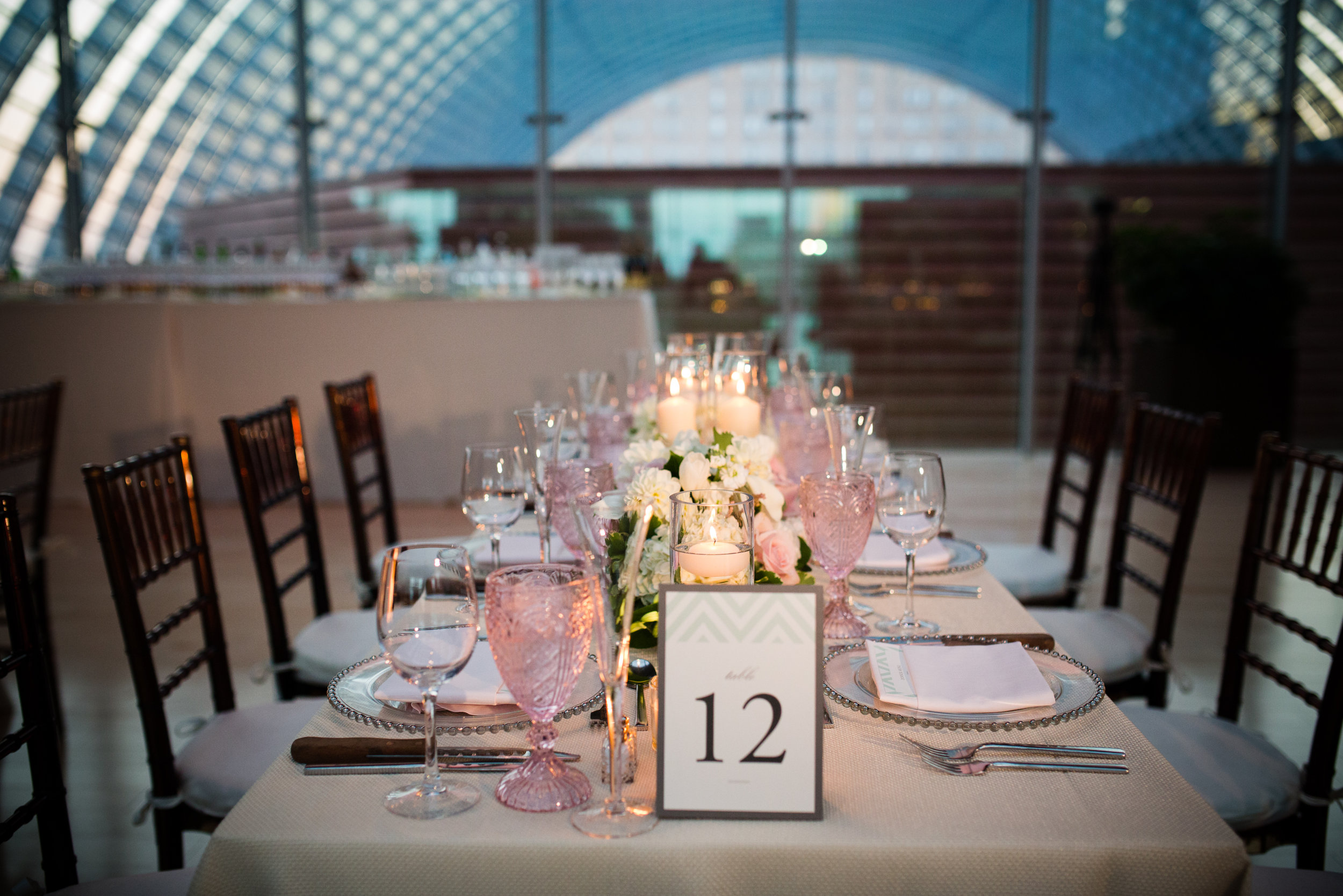20 Kimmel Center Philadelphia Wedding.jpg