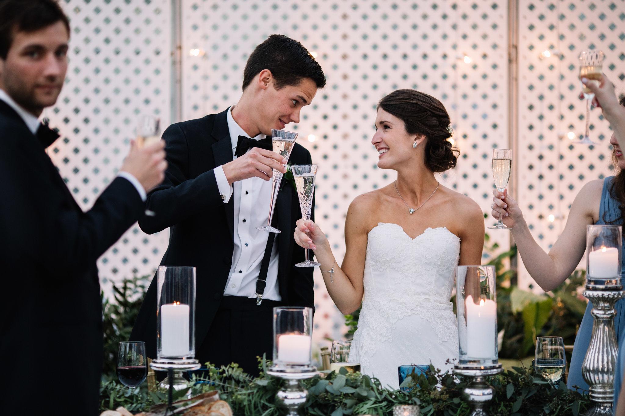 Christina&Hugues-Wedding0952.jpg