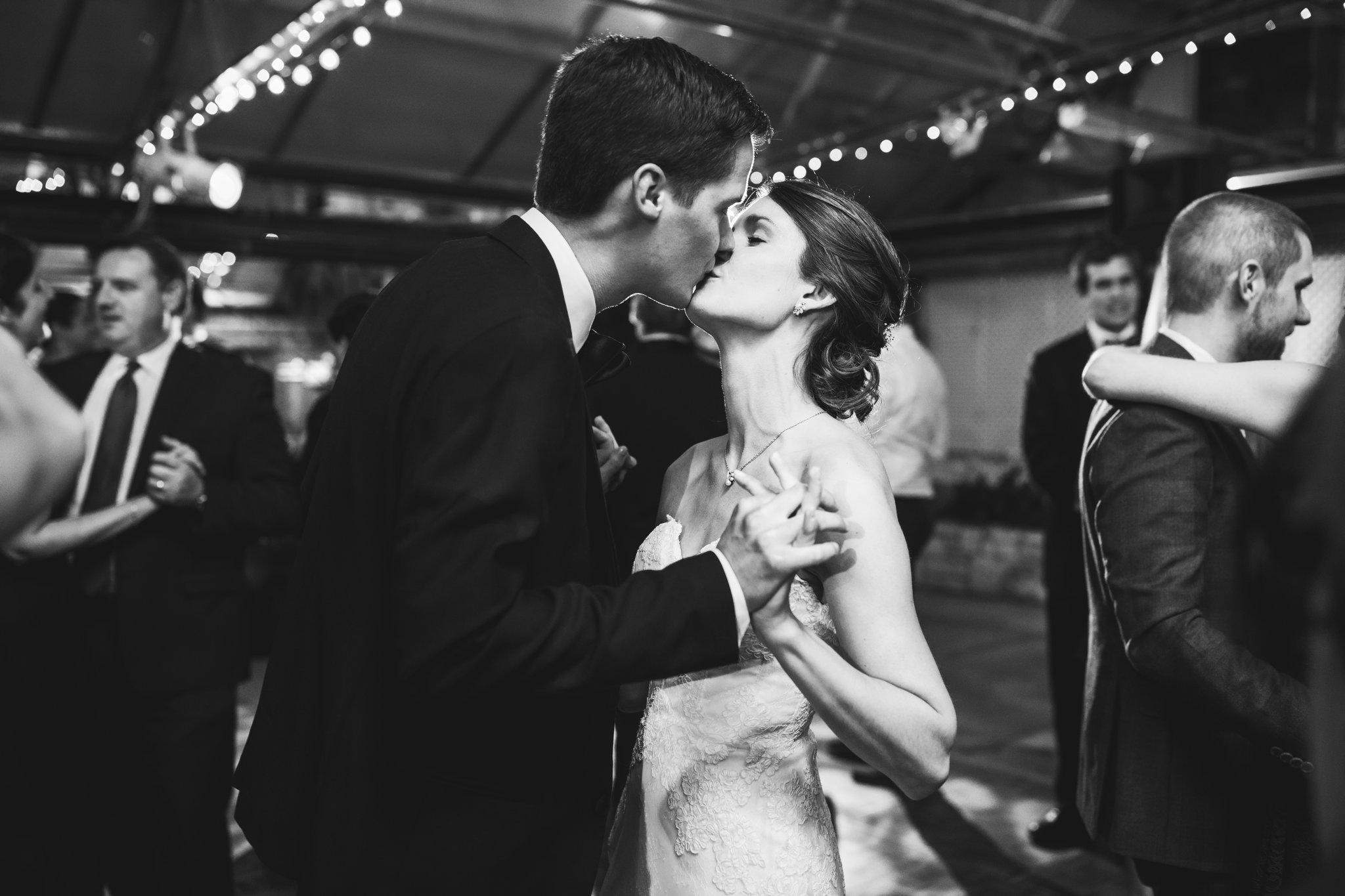 Christina&Hugues-Wedding1151.jpg