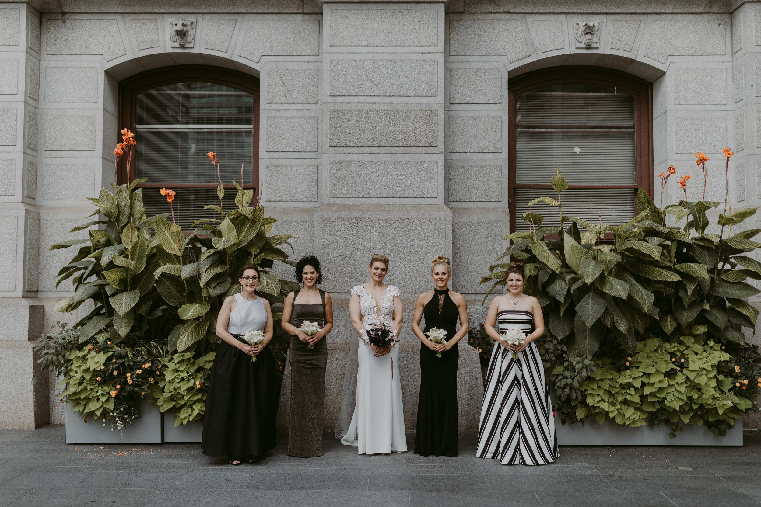 JessicaandRussell-OctoberWedding2017-3(69of162).jpg