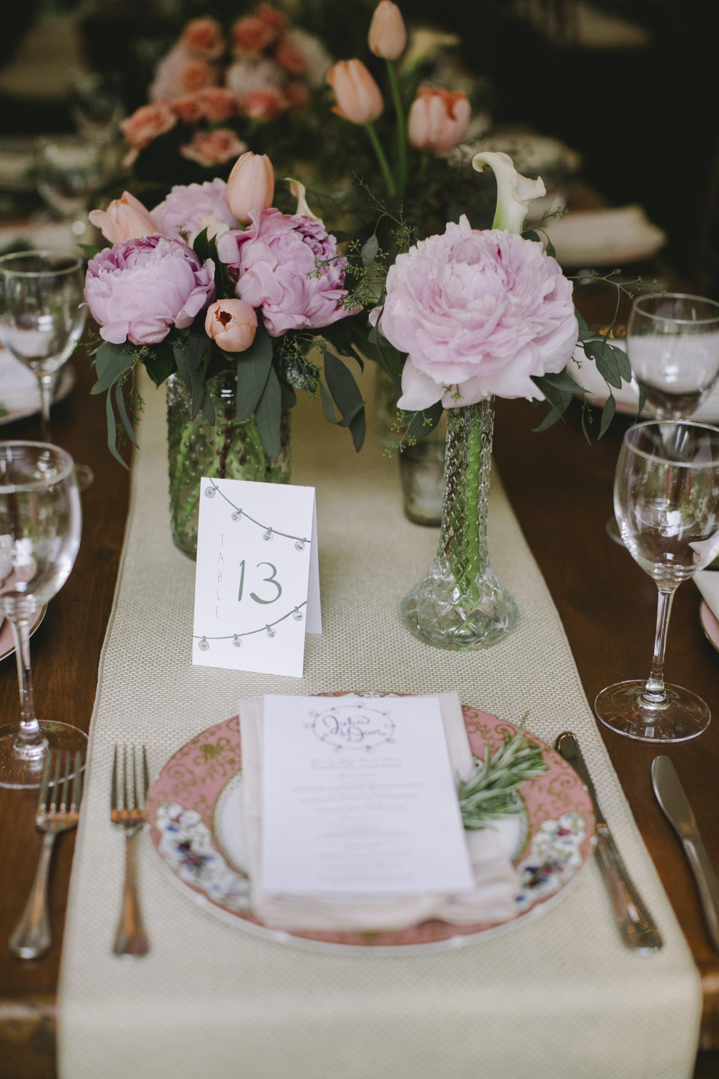 15 Wedding Planner Phila.jpg