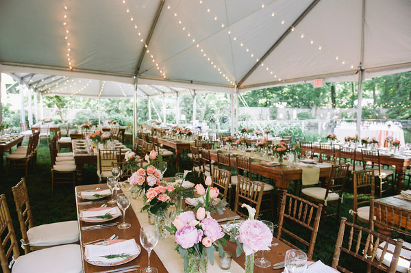 20 Wedding Planner Phila.jpg