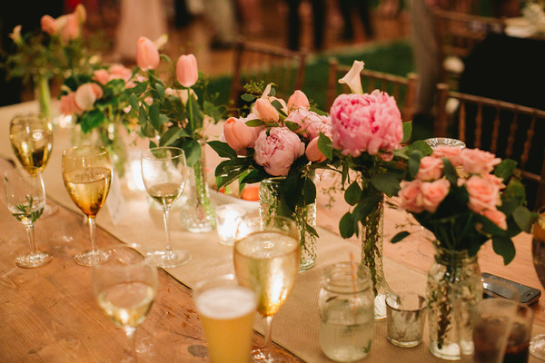 24 Wedding Planner Phila.jpg