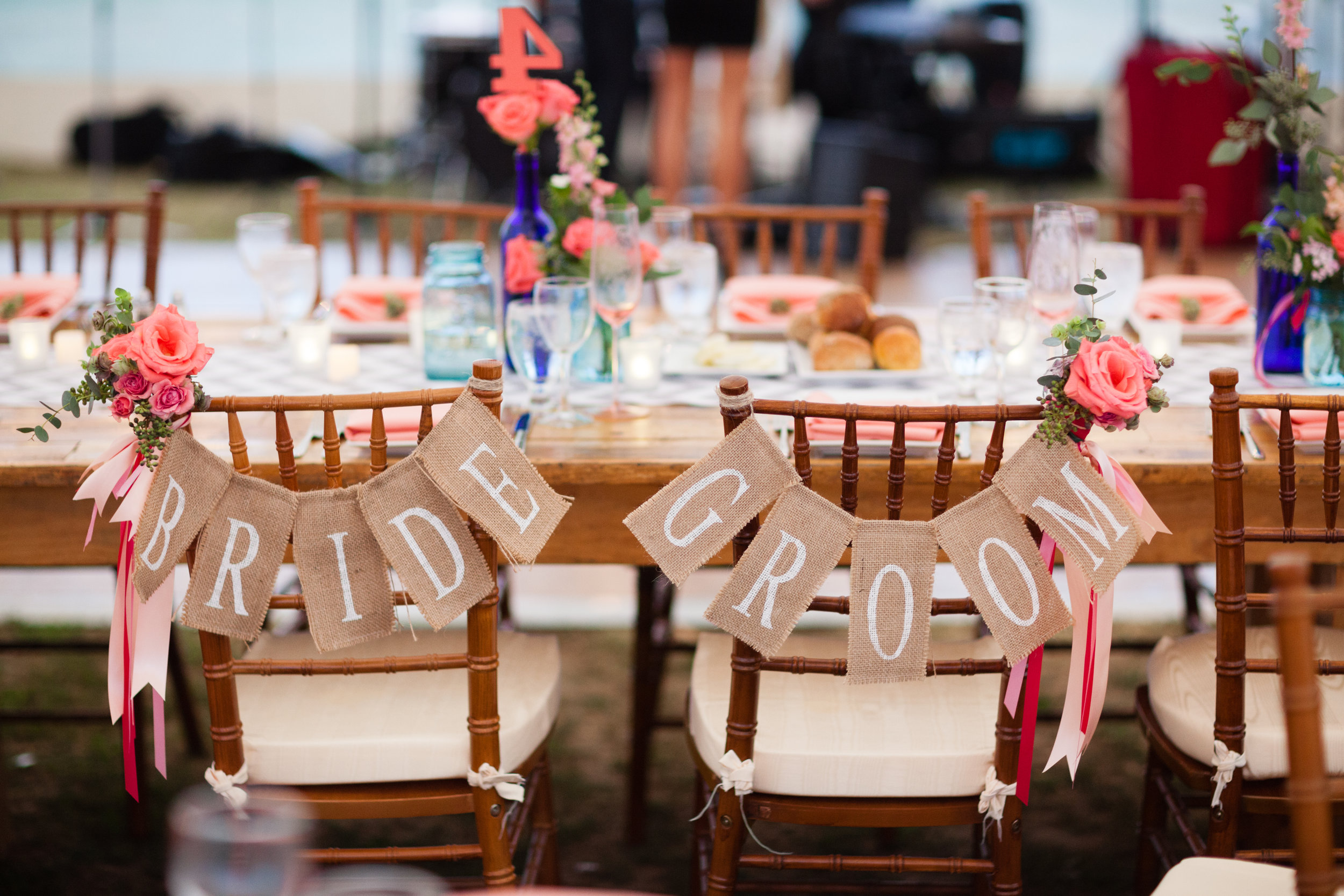 Jersey Shore Tent Wedding 16.jpg