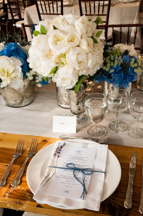 18 Mia Place Setting.jpg