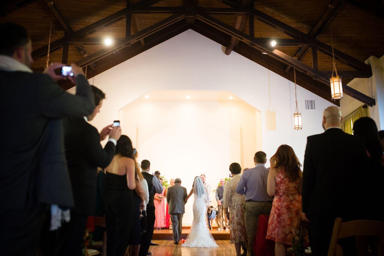 Jersey Shore Tent Wedding 05_preview.jpg